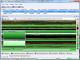 WarpDisk 1.4.20.0 full screenshot