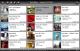 Soundbase 2012.07.11 full screenshot