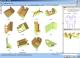 Packmage CAD 2.0.2.11 full screenshot