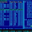 FarSQLiteDB 3.19 full screenshot