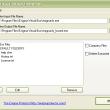 Enigma Virtual Box 7.80 full screenshot
