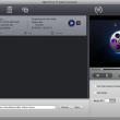 MacX Free TS Video Converter 4.2.3 full screenshot