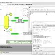 Matlab CAPE-OPEN Unit Operation 2.0.0.7 full screenshot