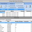 Q-Eye QVD/QVX files Editor (32 Bit) 6.5.0.1 full screenshot