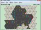 Clever Mines 4.1 full screenshot