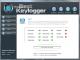 The Best Keylogger 3.54(1005) full screenshot