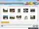 Data Restore Software - Professional 5.6.1.3 full screenshot