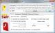 PPT2SWF SDK 4.3.3 full screenshot