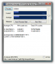 Average CPU Cycles 2.3.1 full screenshot