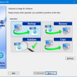 TeraByte Drive Image Backup and Restore 3.08 full screenshot