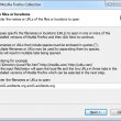 UtiluMFC 1.1.8.1 full screenshot