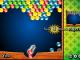 Bouncing Balls Battle 1.0.3 full screenshot