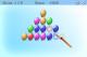 Balloons 1.5.1 full screenshot