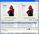 FirmTools Duplicate Photo Finder 1.1 full screenshot