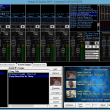 Virtual DJ Studio 6.9 full screenshot