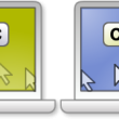 ShareMouse for Mac OS X 3.0.61 full screenshot