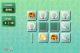 Memory V 1.4.2 full screenshot