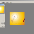 Free Photo Effects 1.0.16 full screenshot