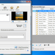 iWatermark Pro for Windows 2.0.6 full screenshot