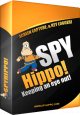 SpyHippo.com 6.0 full screenshot