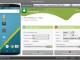 Android Screencast - Screen Recorder 1.0 full screenshot