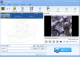 Lionsea MPEG4 Converter Ultimate 4.6.6 full screenshot