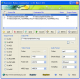 Torrent MTS Converter 1.51 full screenshot