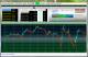 TrendProphecy Ultimate DJ 4.0 full screenshot