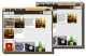 MyShelf Desktop for Linux 1.1 full screenshot
