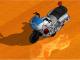 NewCAD.NET 3.5.5 full screenshot