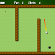 Mini Golf 1.3.2 full screenshot