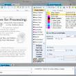 Batch Hex Editor Free 5.0.30 full screenshot