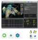LigandScout for Mac OS X 3.12 full screenshot