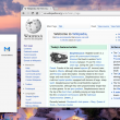 Chromium 61.0.3117.0 full screenshot
