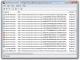 SteamHttpCacheView 1.06 full screenshot