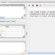 Adobe Flash Player Debugger for Mac OS X 26.0.0.137 full screenshot