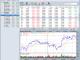 StockMarketEye 4.1.0 full screenshot
