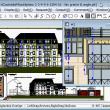 PloView 10.0 full screenshot