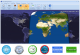 Crave World Clock Pro 1.6.3 full screenshot