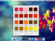 Color Palette Importer 1.1 full screenshot