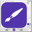 IconEdit2 7.4.1 full screenshot