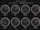 World Clock 4.1.2 full screenshot