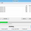 File Joiner (64bit, portable) 2.3.8 full screenshot