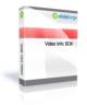 VisioForge Video Info SDK (Delphi Version) 1.60.3 full screenshot
