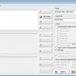 CloneSpy 3.22 full screenshot