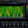 Blue Cat's FreqAnalyst Pro 1.94 full screenshot