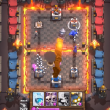 Clash Royale 1.0 full screenshot