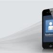 Faceless Internet Connection 1.3.8 full screenshot