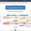 Server Genius 1.1 full screenshot