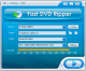 Fast DVD Ripper 7.0.0.19 full screenshot
